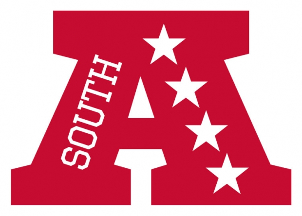 AFC-Logo-real-southjpeg-620x444