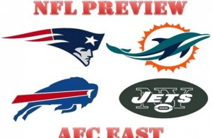 afc-east-3746482688