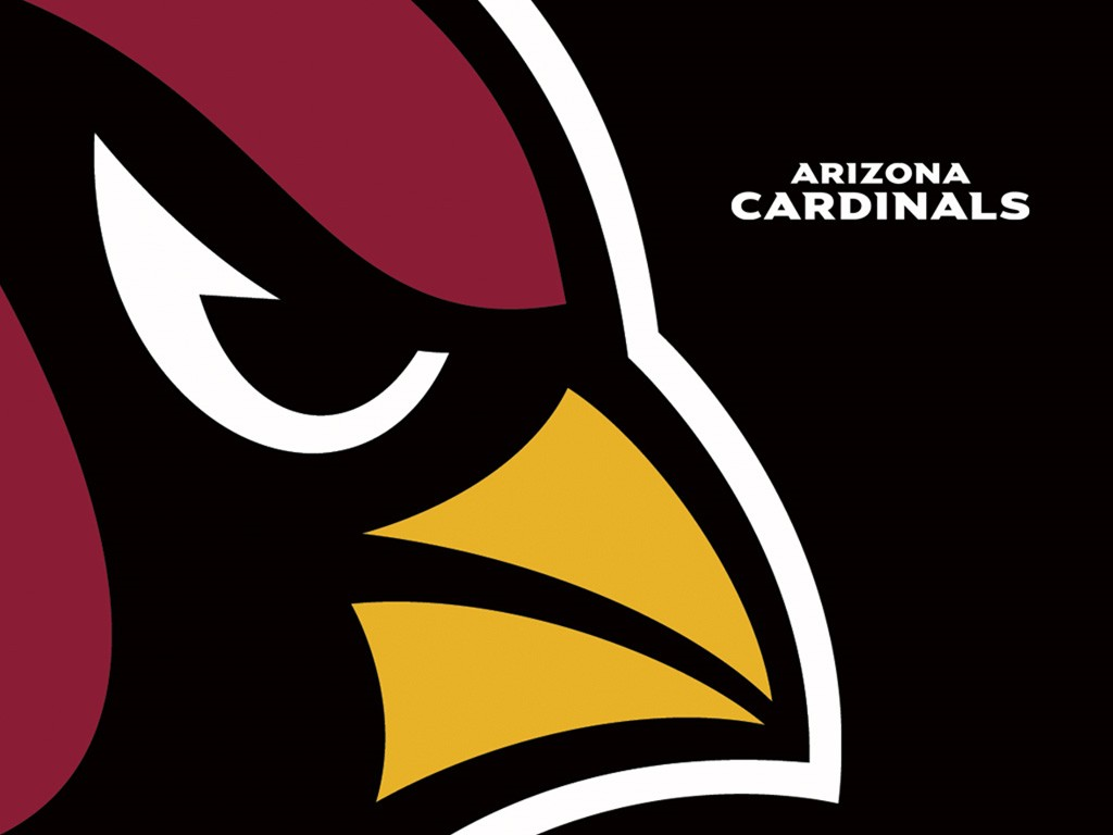 The Arizona Cardinals will be picking from the twentieth position in the 2014 NFL Draft.