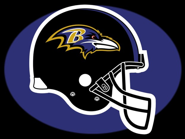 The Ravens hold the seventeenth selection of the 2014 NFL Draft.