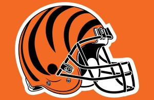 Cincinnati_Bengals_PHelmet