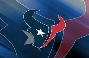 Houston-texans-team-logo-wallpaper-1280-1024-nfl-wallpapers