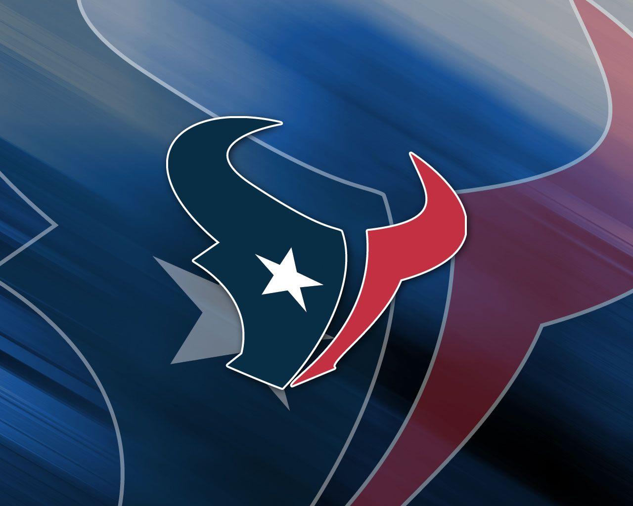 team stats name houston texans