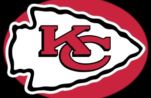 Kansas City will be picking 23rd overall in the first round of the 2014 NFL Draft.