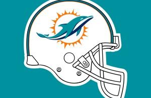 Miami_Dolphins_Helmet_2013