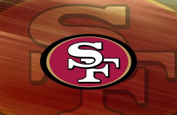 NFL_teams_1