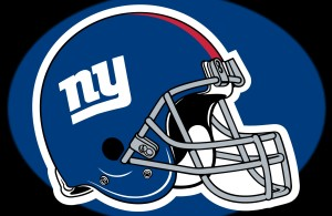 The New York Giants have the 11th pick overall.