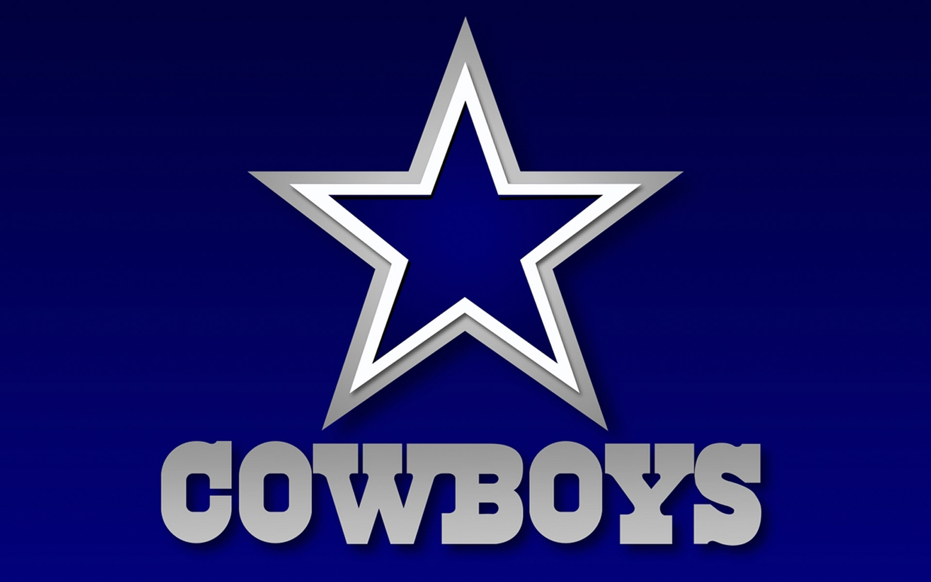 dallas-cowboys-nfl-team-logos-x-pixels-blue-198040