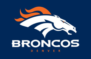 denver_broncos-horse-name-6x4