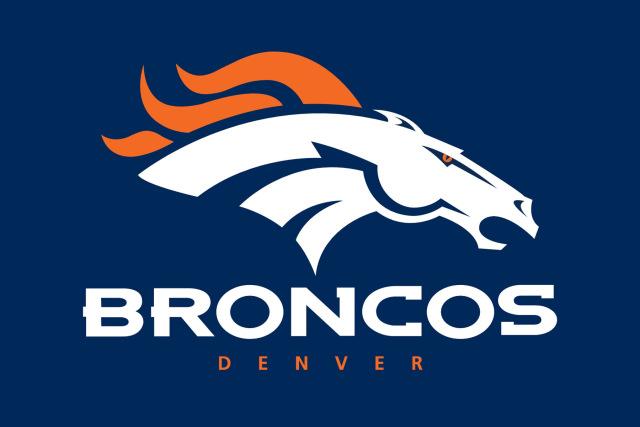 denver_broncos-horse-name-6x4