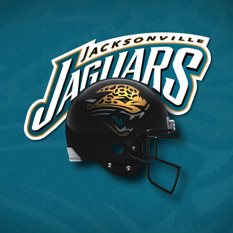 afc south draft grades jacksonville jaguars football memo. Cars Review. Best American Auto & Cars Review