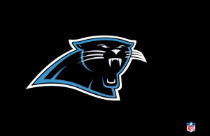 nfl-carolina-panthers-official_1600x1200_868-desktop