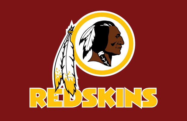 nfl-washington-redskins-logo_1920x1200_606-wide