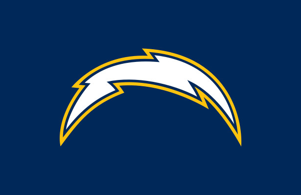 san-diego-nfl-team-logos-x-pixels-chargers-193205