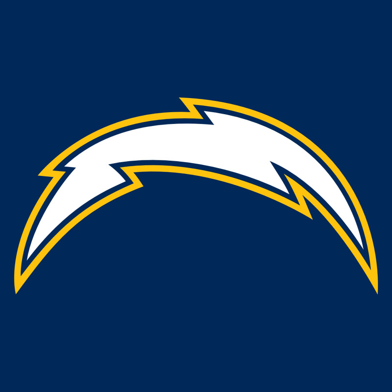 Afc West Draft Grades San Diego Chargers Football Memo