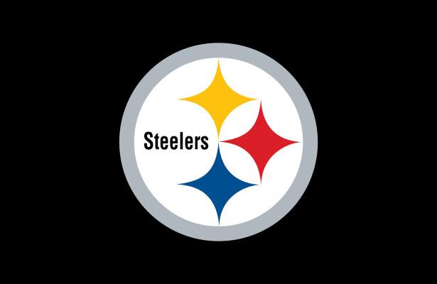 steelers-nfl-team-logos-x-pixels-pittsburgh-141583