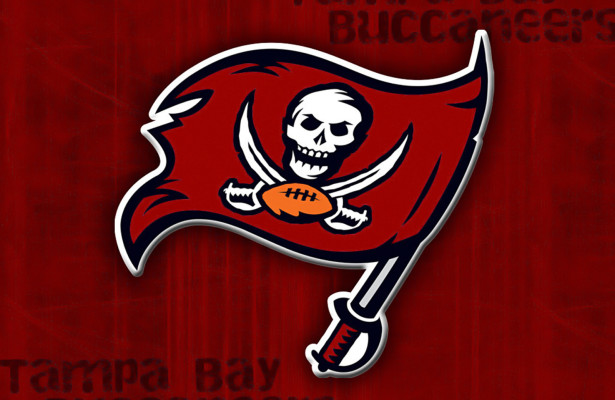 teams-nfl-team-logos-nfc-x-pixels-tampa-bay-368983